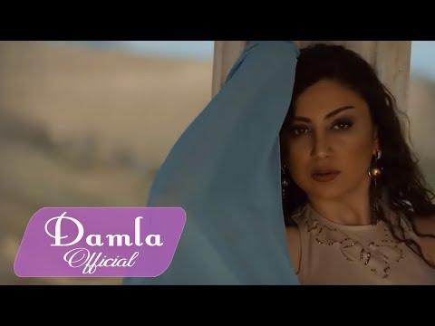 Damla - Bu Yaxinlarda / 2017 (Video Klip)