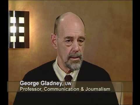 gladney