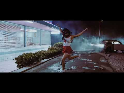 LSD - Genius Ft Sia Diplo Labrinth (Dancers Tribute)