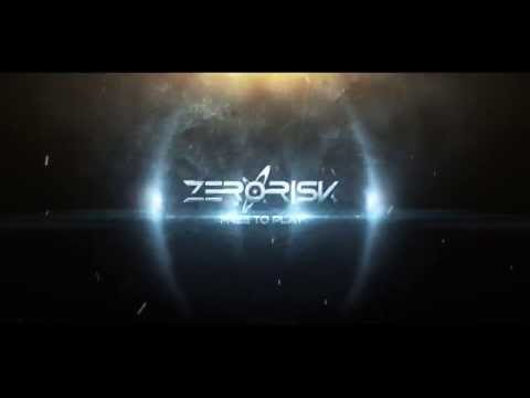 Zero Risk MMORTS - Trailer