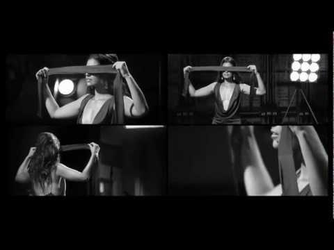 """Black & White & Sex"" Trailer"
