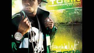 Three 6 Mafia - Doe Boy Fresh Ft Chamillionaire