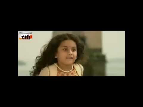 Bharat ! Video song film marnikarnika kangana ranout  full h d