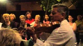 Video Cimbálová muzika Dušana Kotlára  Nabucco - G. Verdi