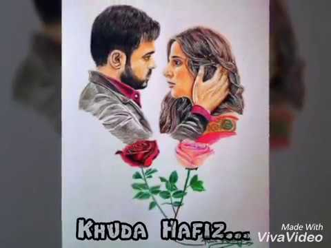 Video Khuda Hafiz, Urdu Poetry, Shayari, Sohrab Ali, Nehtaur, Bijnor download in MP3, 3GP, MP4, WEBM, AVI, FLV January 2017
