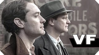 Nonton Genius Bande Annonce Vf  Jude Law  Colin Firth  Nicole Kidman   2016  Film Subtitle Indonesia Streaming Movie Download
