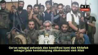 Nonton Asal Usul Suriah Perang Film Subtitle Indonesia Streaming Movie Download