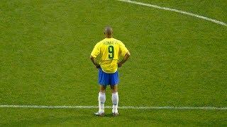 Video 100 Skills Showing Why Ronaldo Was Called Phenomenon MP3, 3GP, MP4, WEBM, AVI, FLV Desember 2018