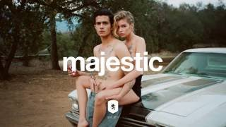 Now available on Majestic Casual - Chapter 3 (40 tracks + 2 mixes) ○ Stream on Spotify → http://smarturl.it/chapter3spotify...