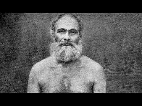 Swami Sivananda Paramahamsa Yoga Ashram at Malaysia - மலேசியா பினாங்கில் ஞானபிதா வாழ்ந்த தபோவனம்