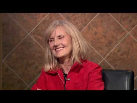 Books & Co. - Jacqueline Winspear, Extended Interviews: Leaving Everything Most Loved