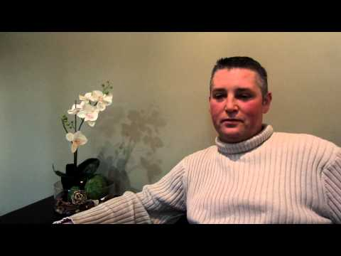 Freedom from Addiction Aurora Ontario- Leading Drug and Alcohol Rehab Centre