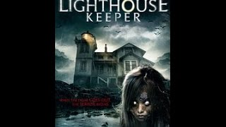 Nonton Whact Trailler  Edgar Allan Poe   S Lighthouse Keeper     Film Subtitle Indonesia Streaming Movie Download