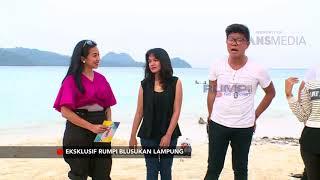 Video RUMPI - Ketika Andhika Dipertemukan kembali dengan Caca (18/09/17) Part 3 MP3, 3GP, MP4, WEBM, AVI, FLV Maret 2018