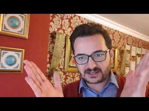 В жизни главное-отношение - Турция - Алания - www.arbathomes.ru (видео)