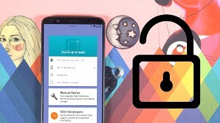 Video Is Rooting Your Android Still Worth It? MP3, 3GP, MP4, WEBM, AVI, FLV Februari 2019