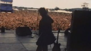 Video Nirvana - 8/23/91 - Reading Festival - [Custom Multicam / Full Show] - 1991 UK MP3, 3GP, MP4, WEBM, AVI, FLV Agustus 2019