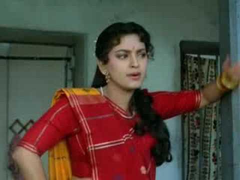 Video Anil Kapoor eekdam JHAAKAS! 2 download in MP3, 3GP, MP4, WEBM, AVI, FLV January 2017