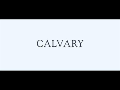 Calvary (UK TV Spot 2)
