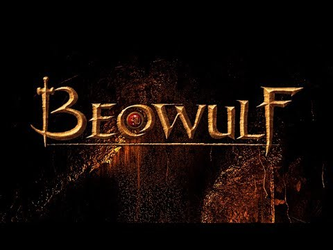 Beowulf -The Monster Slayer Full Game Movie
