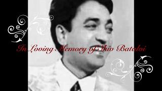 Bhati Waliye (Peedaan Da Paraga) || Shiv Batalvi || Vijay Batalvi
