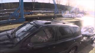 9. Yamaha Waverunner FX Cruiser HO