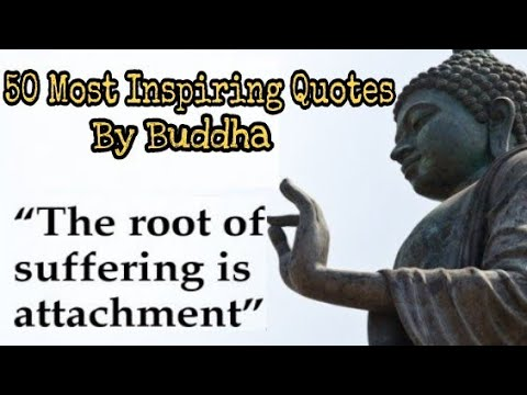 Quotes on friendship - Buddha - 50 Most Inspiring Quotes