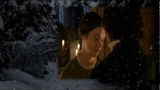 """This is the original video to my video 'Almost Lover'. Music is by Alison Krauss 'When You Say Nothing At All"""".It's Christmas Time and I thought it is worth while uploading it again.When you cannot see this video, please check it out here:http://vimeo.com/32709284"""