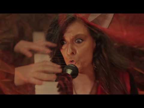 'Sur la route' : Poème de Nicole Coppey - Musique Daniel Nolé