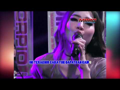 Video Nella Kharisma - Jaran Goyang [OFFICIAL] download in MP3, 3GP, MP4, WEBM, AVI, FLV January 2017