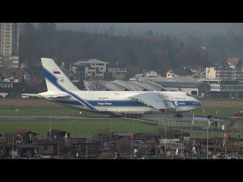 03:33 C-17 take off