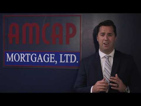 Todd McDougall -  Amcap Mortgage - Down Payment Assistance