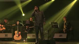 TRIO CENTURY - SELVIA - LIVE KONSER BATAK HD AUDIO