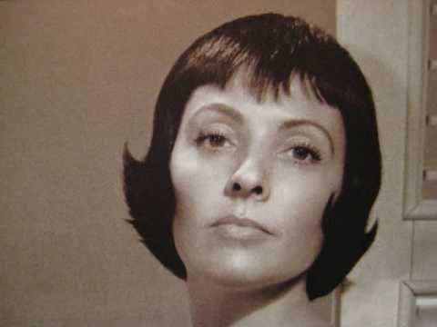 Tekst piosenki Keely Smith - All the way po polsku