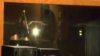 Just Blaze & T.I. In Studio Part 2