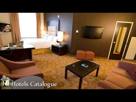 The Hotel Minneapolis, Autograph Collection - Hotel Overview