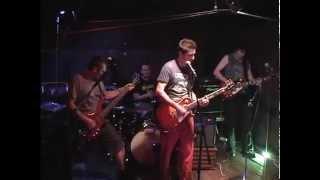 Video RockFor na Mlyncoku