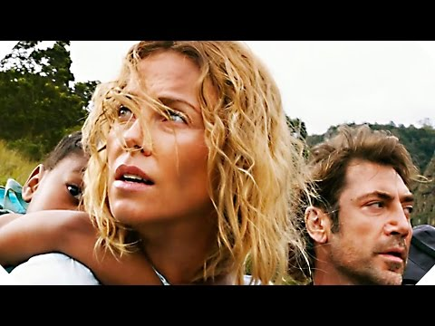 THE LAST FACE (Charlize Theron, Adèle Exarchopoulos) - Bande Annonce