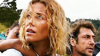 Nonton The Last Face  Charlize Theron  Ad  Le Exarchopoulos    Bande Annonce Film Subtitle Indonesia Streaming Movie Download