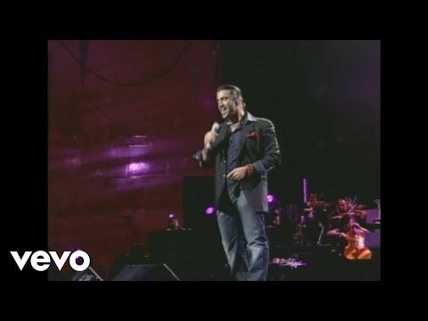 Qué voy a hacer con mi amor - Alejandro Fernández