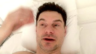 I do not think your Advise is Good, Motivating Speaker.▶ SUBSCRIBE IT TO FLULA! Click: http://bit.ly/GiveMeFlulaNOW⇊⇊⇊ More Infos: ⇊⇊⇊CONNECT IT WITH ME IN ALL THE WAYS!!▶ INSTAGRAM: http://www.instagram.com/flula▶ SNAPCHAT: flula▶ TWITTER: http://www.twitter.com/flula▶ FACEBOOK: http://www.facebook.com/flula▶ NEWSLETTER: http://www.flulaborg.com/flewsletter/DOPE FLULA MERCHES!▶ http://www.FlulaShop.com BOOM! Hallo to you!  I am Flula Borg, a German Man of Adventure and Music and Many Other Items of Dopeness! You have perhaps seen me inside Pitch Perfect 2, or in my Automobile making Musik in my Auto Tunes series, or wondersing why Jennifer does poop at Partys (I still do not knows why!)  Join me here for YouTube-Exklusive Content inkluding Vlogs, Celebrity Interviews, Dope Musik, Comedy Times, Drama Times, DJ Times and much many more Dope Times! See you soon and oh yes: DÄNCE!!
