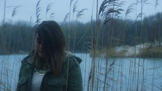 Marina D'amico - Feelings (Official Video)