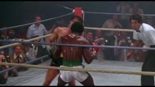 Download lagu Rocky Iii Eye Of The Tiger Mp3