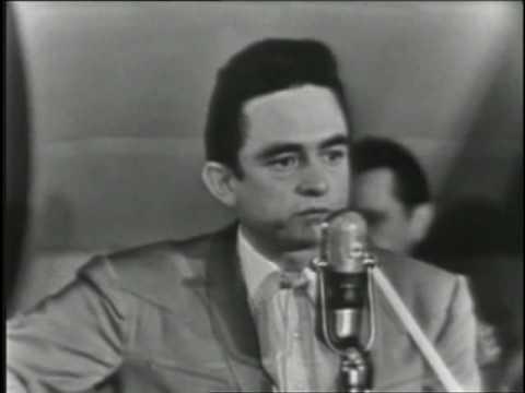 Tekst piosenki Johnny Cash - Suppertime po polsku