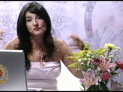 Céu de Semana - 20/04/2012 a 27/04/2012