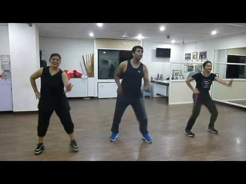 Video Baby Ko Bass Pasand Hai... SULTAN.. Fitness Dance (Choreography by zivi) download in MP3, 3GP, MP4, WEBM, AVI, FLV January 2017