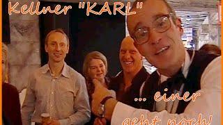 Kellner Karl