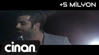 Rüya - Gökhan Türkmen - Cinan Müzik iTunes : https://itunes.apple.com/tr/album/biraz-ayr-l-k/id590315316 RÜYA Her adım anladım seni bana bağladı Adı ...