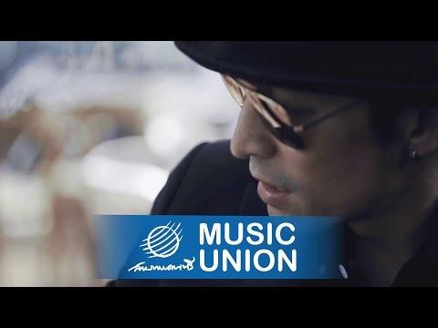 Blackhead - เหตุใดถึงรักเธอ [Official MV]