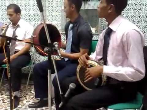 amdah al-fajer